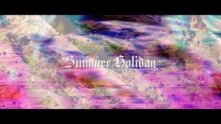 Dreamcatcher Special Mini Album [Summer Holiday] Highlight Medley