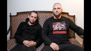 DIZTRICT STAR — «SMOK3» [FREE]   КАСПИЙСКИЙ ГРУЗ & SLIMUS & СЛОВЕТСКИЙ TYPE BEAT