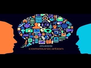 Иллюзия информированности и архитектура массового мировоззрения. Уроки Пола Лазарсфельда