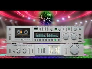 Super Disco Remix  -  Part 2