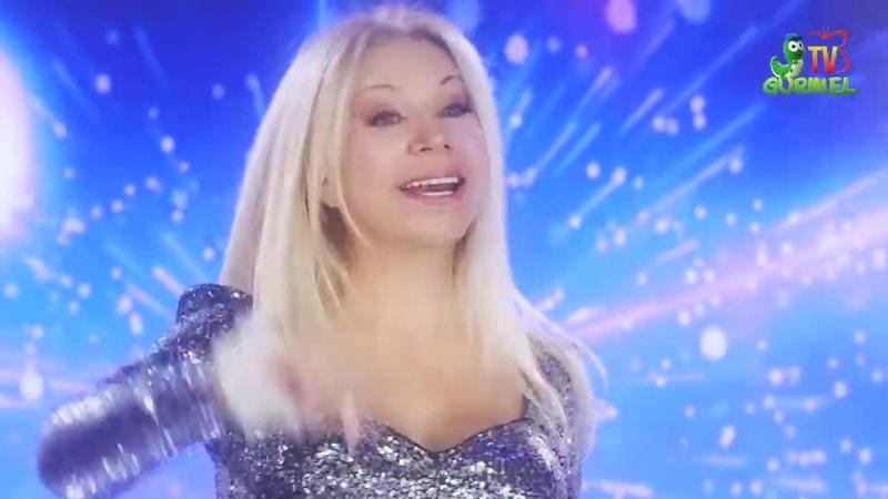 Ludmila Balan Kamelia Melnic Picături Muzicale O singură iubire