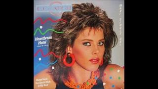 C.C. Catch – You Shot A Hole In My Soul (Maxi Version) 1986