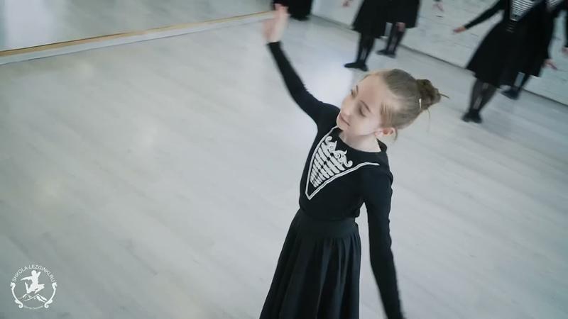 Танец Харси Пар в исполнении наших горянок ❤️ @Школа Лезгинки Тагира Исламова