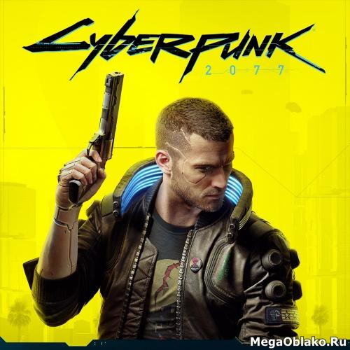 Cyberpunk 2077 [v 1.23] (2020) PC   GOG-Rip