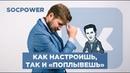Накрутка Вконтакте. Разбираемся в настройках, и отвечаю на вопросы.
