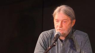 Презентация книги Геннадия Зайцева «Бумажные Бомбардировщики»
