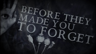 DRACONIAN - Lustrous Heart (Official Lyric Video) | Napalm Records