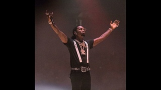 """(FREE) Migos x Young Dolph x Key Glock Type Beat 2021 - """"Huncho"""""""