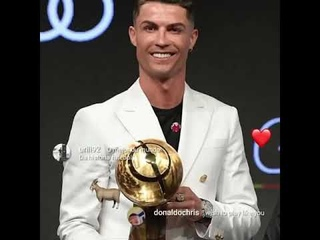 300 Million on Cristiano Ronaldo's Instagram 👏 #shorts