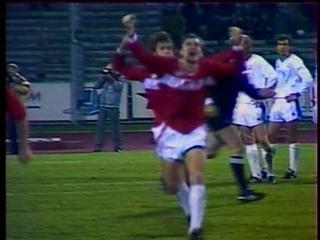 1989 Шмаров Спартак  - Динамо Киев