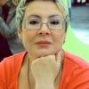 Tatyana Timofeeva