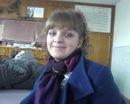 Личный фотоальбом Ангеліны Сидорук