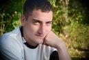 Андрій Заставний, 34 года, Коломыя, Украина