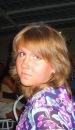 Наталья Алексеева фотография #28