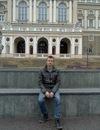 Личный фотоальбом Александра Покотелова