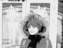 Алина Плетминцева, Мокшан, Россия