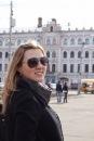 Личный фотоальбом Виктории Ковалевой