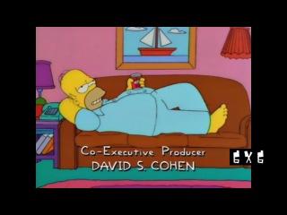 Симпсоны 24 сезон 1 2 3 4 5 6 7 8 9 10 11 12 13 14 15 16 17 18 19 20 21 22 23 24 25 26 27 28 29 30 серия Simpsons