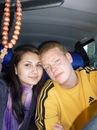 Дима Мусаренков, Самара, Россия