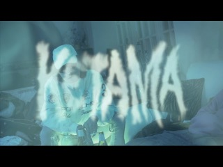 KETAMA126 - FIOCCO DI NEVE ❄️ ()