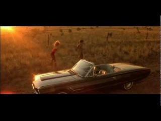 35 Years of David Lynch (Video Tribute)