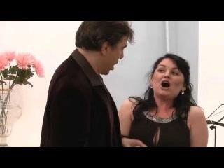 "Mozart ""Don Giovanni"" Don Giovanni-Zerlina Duet, Ekaterina Klementeva & Viacheslav Kirilyuk"