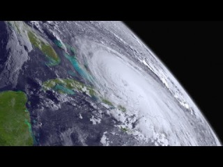 Hurricane Joaquin to be rain maker even if no landfall