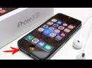 Честный обзор на восстановленный Iphone 5s 32gb