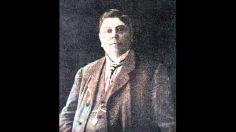 Alessandro Moreschi Ave Maria Ultimo Castrati