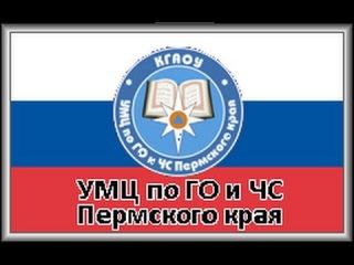 Лубянка_Обыкновенный терроризм_4 серия из 4