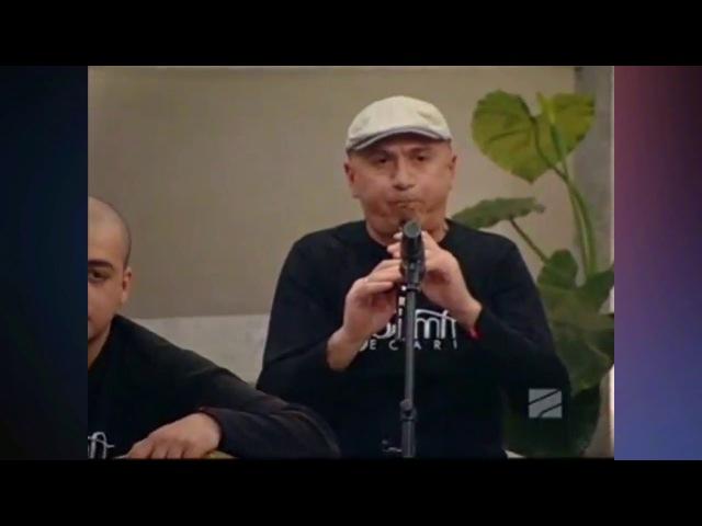 Group Egari Davluri 19 03 2014