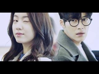 [매드독/MAD DOG] 김민준X장하리 MV Part. 2