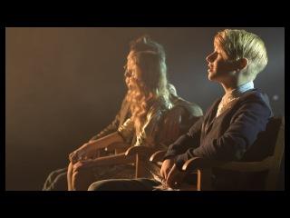 Kain Rivers - На краю весны (Премьера клипа, 2018) 12+