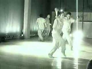 1st Annual Dance Showcase  - Beyond Phenomenon