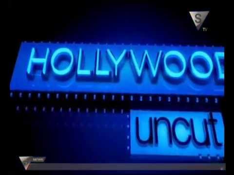 Голливуд как он есть Коллин Фаррелл