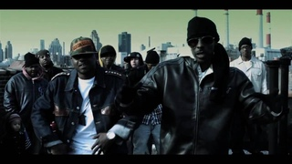 """Capone-N-Noreaga Feat. Imam . & Musaliny- """"Thug Planet"""" (Official Video)"""