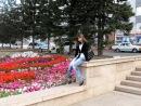 Фотоальбом Ангелины Слепневой