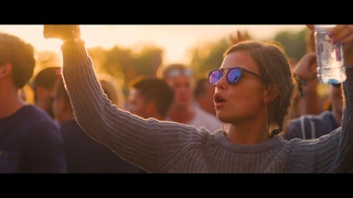Stormerz - Summer Is Magic   Q-dance Records   Official Video