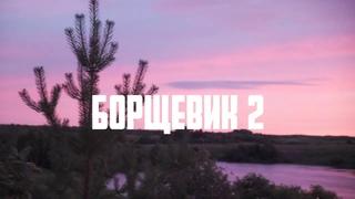 БОРЩЕВИК - 2