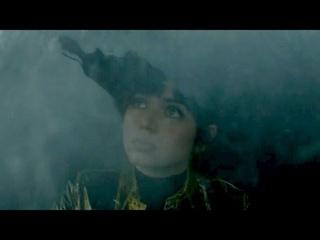 Blade Runner 2049 (2017) - 'Mesa' scene [1080p]