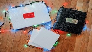Свадебный альбом, минибуки для родителей и фотокниги ручной работы от RedMedia