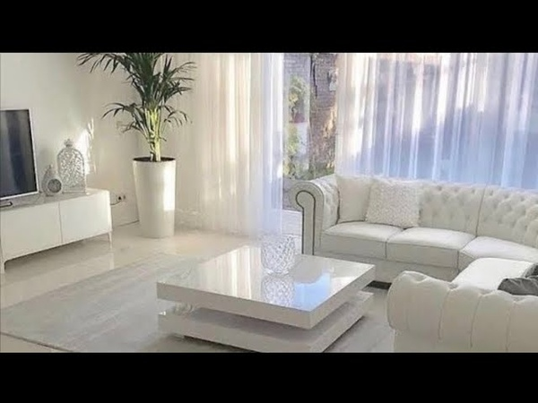 15 Elegant Small Living Room Interior Ideas 2020 2021