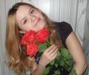 Екатерина Петровичева (epetrovicheva)