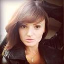 Ольга Лазерова