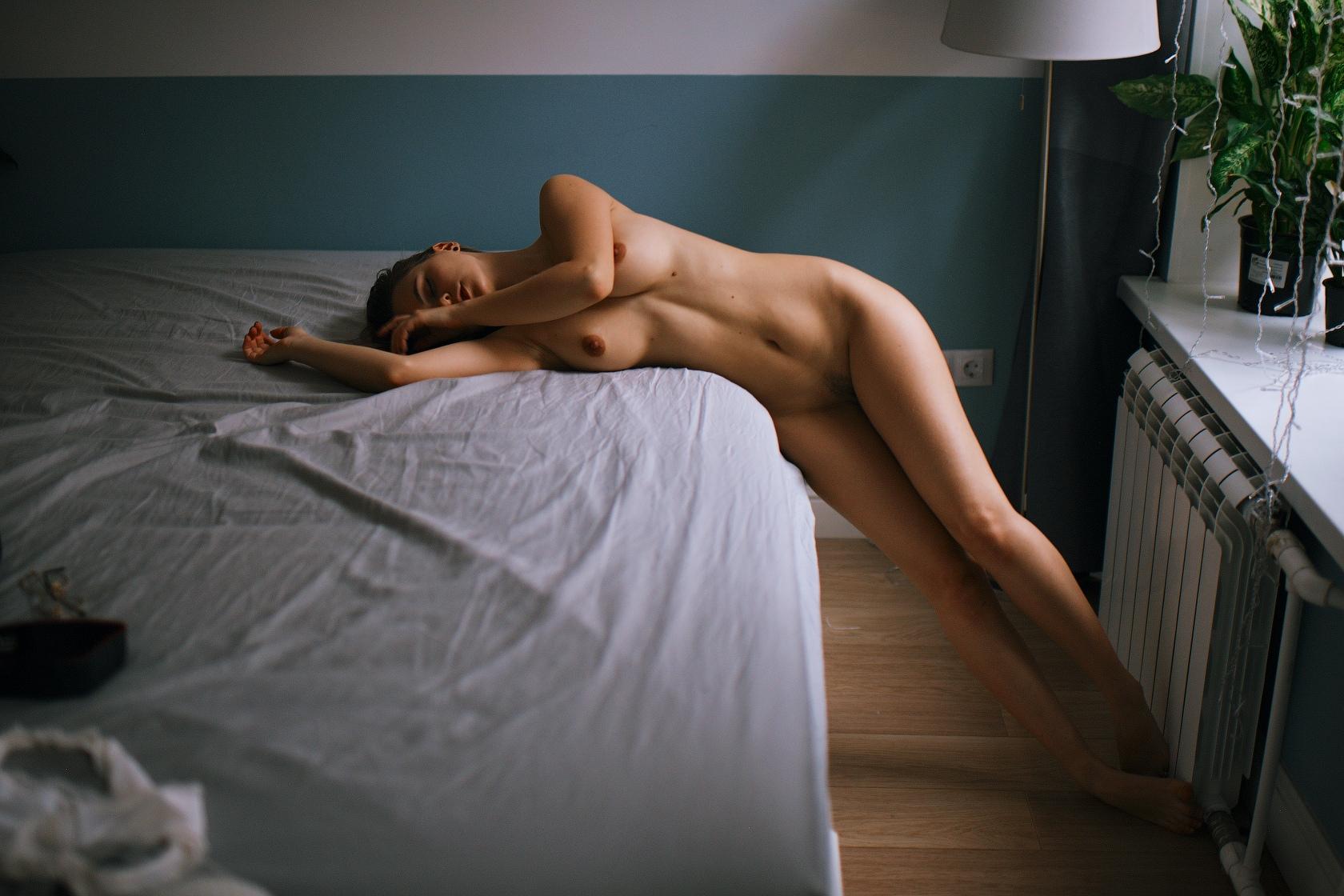 https://www.youngfolks.ru/pub/photograph-maratsafin-33851215