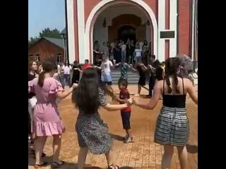 Видео от Армянскаи Души