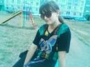 Милена Сверчкова