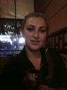 Личный фотоальбом Ольги Помазной-Карасевич