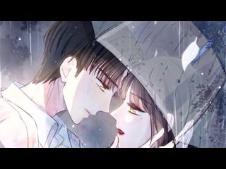 Меланхолия  0,1 глава   ~Озвучка Манги~