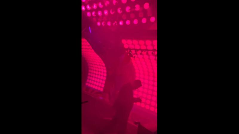 Видео от Лидии Фаюткиной
